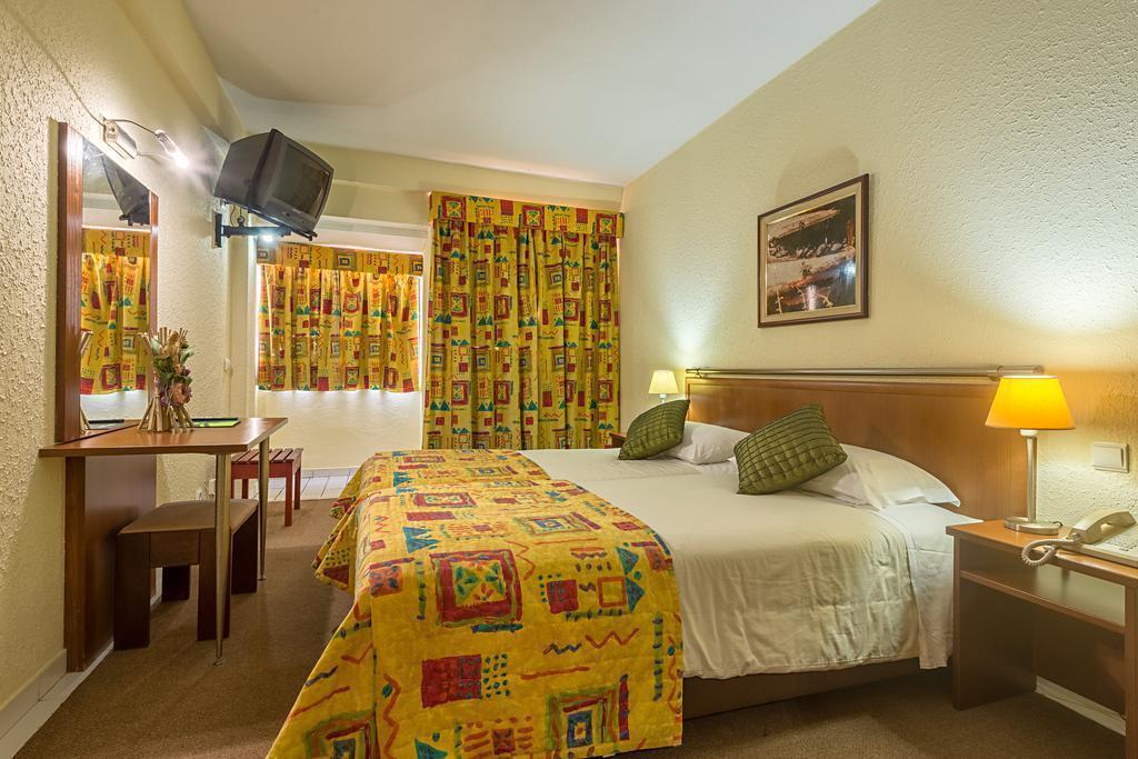 Фото Amazonia Lisboa Hotel Португалия Лиссабон