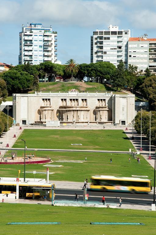 Dah Dom Afonso Henriques Португалия Лиссабон