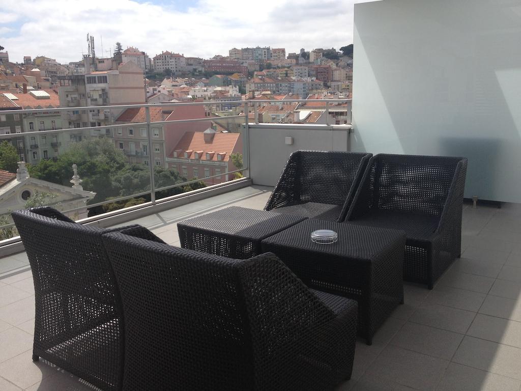 Lisbon City Португалия Лиссабон