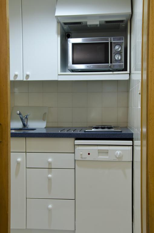 Фото Vip Executive Eden Aparthotel Лиссабон