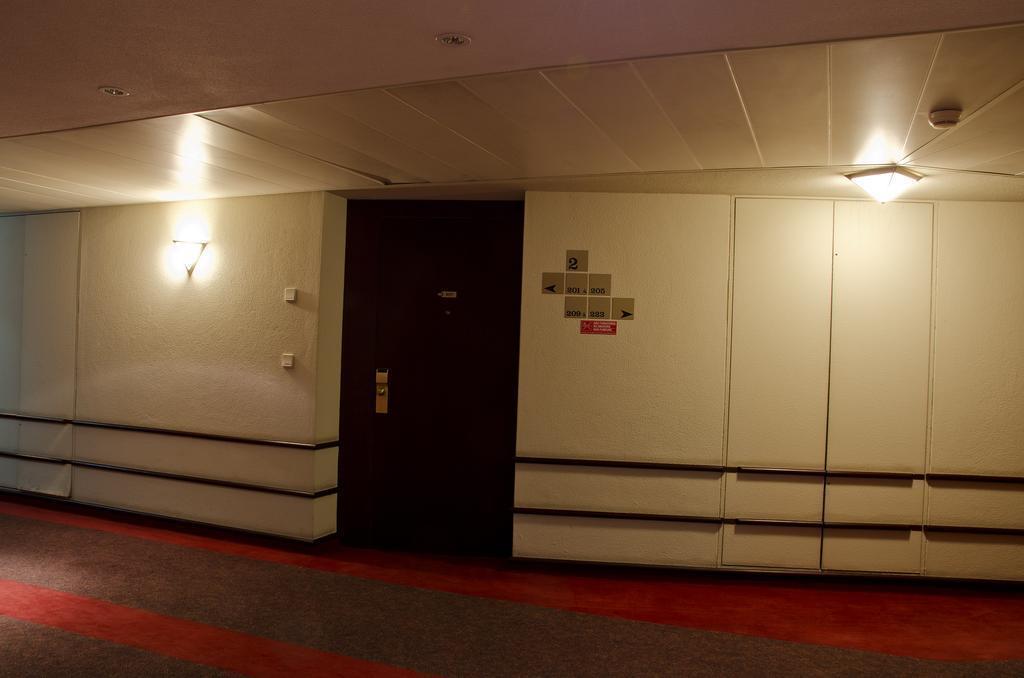 Фото Vip Executive Eden Aparthotel Португалия