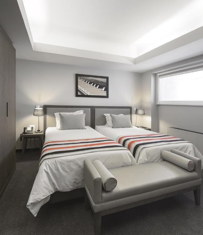 Фото Hotel do Chiado