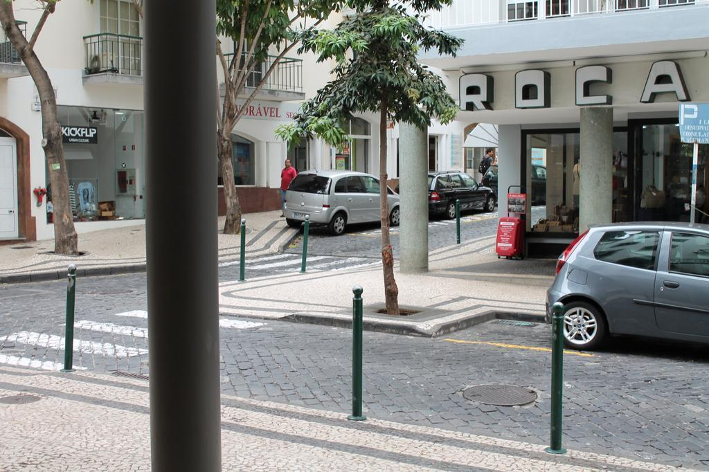 Фото Do Centro Португалия Мадейра