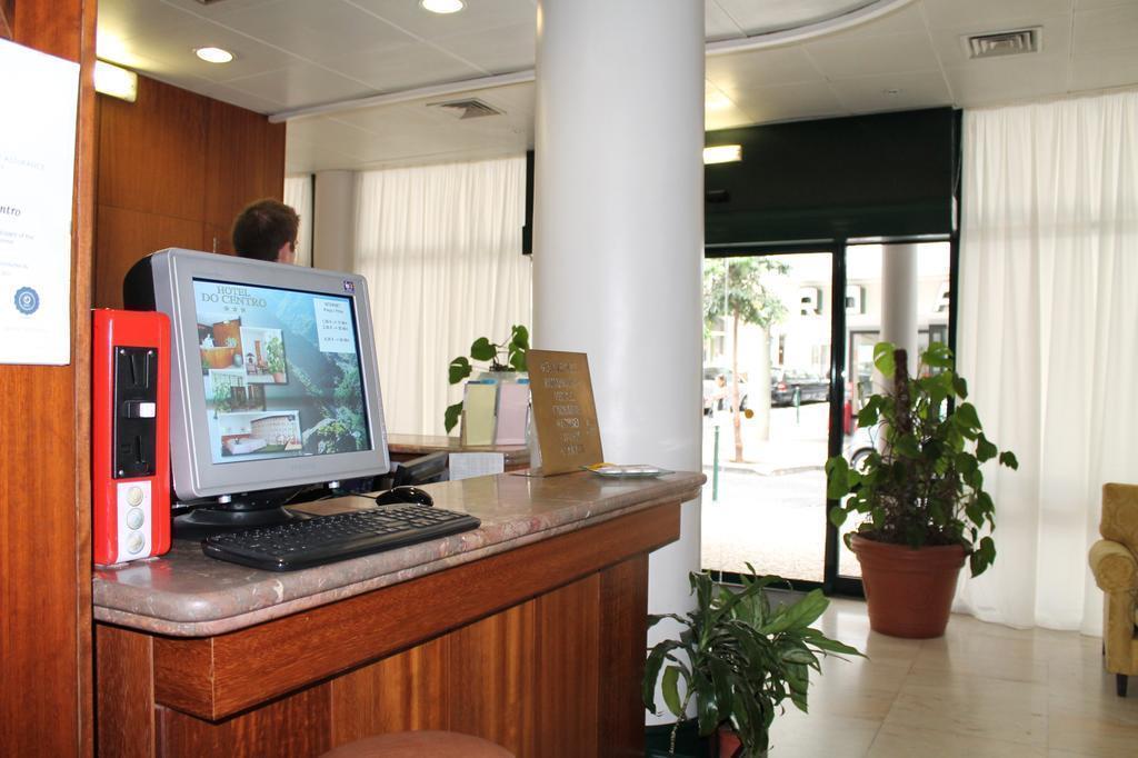 Фото Do Centro Португалия