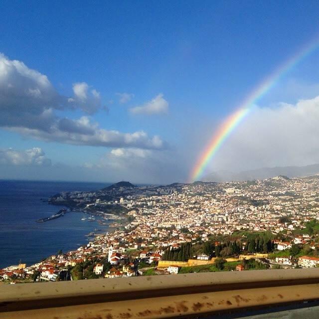 Фото Duas Torres Португалия Мадейра
