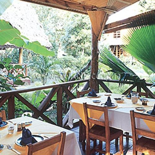 Фото Les Lauriers Hotel 4*