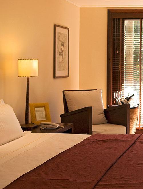 Фото Lemuria Resort 5*