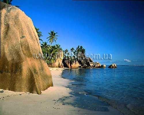 Фото Beach Villas 2*