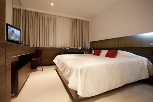 Фото Grand Hotel & Spa 1*