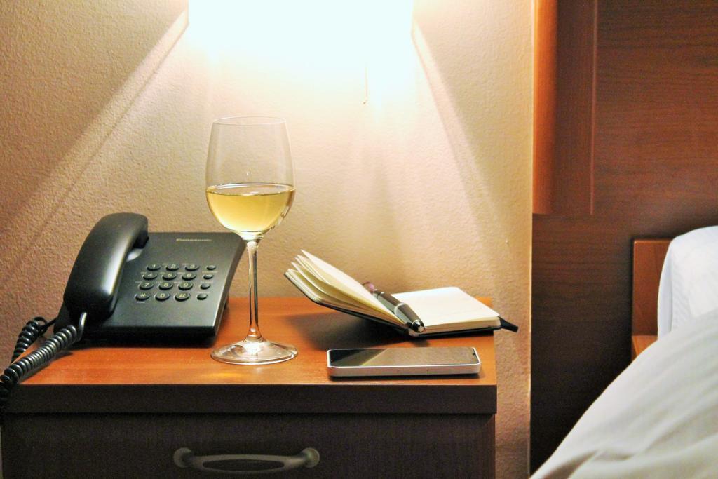 Фото Rex (Hotel Turist) 3*