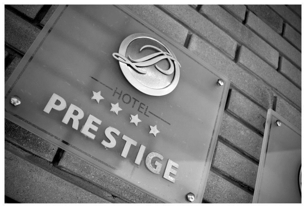 Фото Prestige 4*