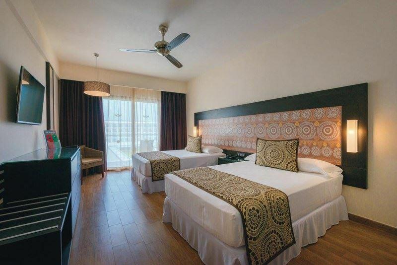 Отель Riu Ahungalla Шри-Ланка Ахунгалла