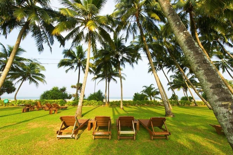 Фото Avani Bentota Шри-Ланка