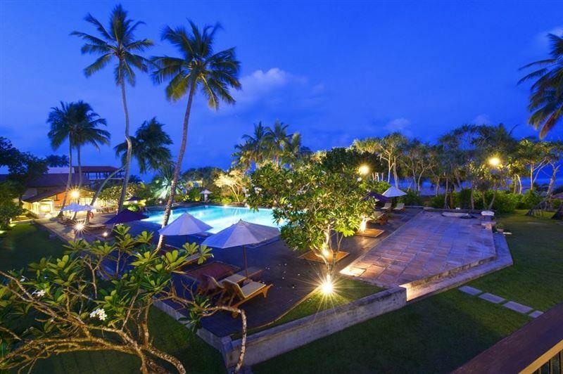 Фото Avani Bentota (ex. Serendib) Шри-Ланка Бентота