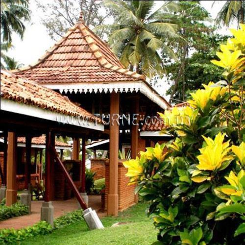 Фото Hotel Bendota Village