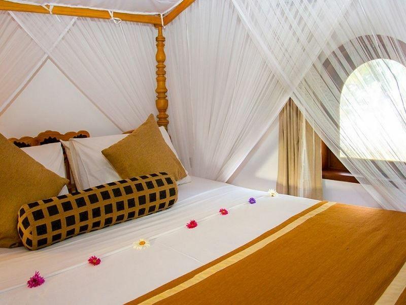Фото Club Dickwella Village Resort 3*
