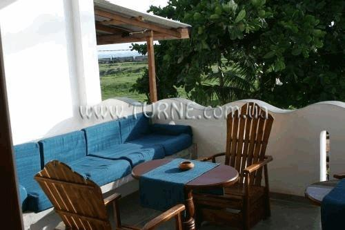 Фото Seagreen Guesthouse Шри-Ланка Галле