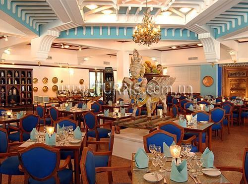Royal Beach Resort Шри-Ланка Индурува
