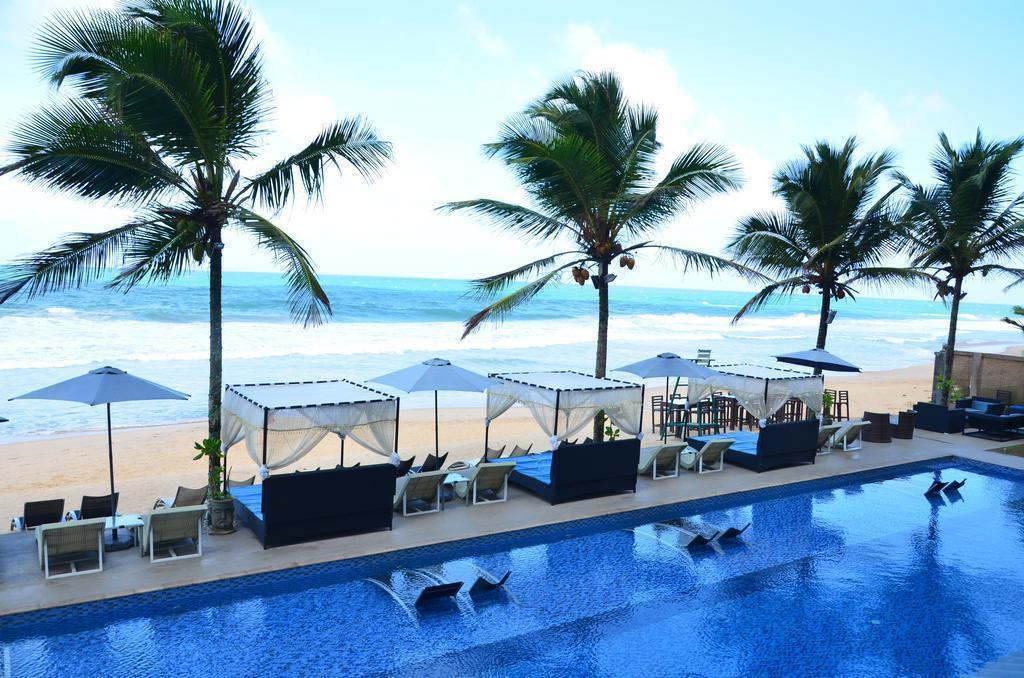 Фото Lavanga Resort & Spa Шри-Ланка