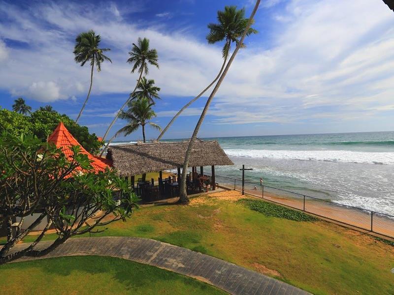Фото Lanka Supercorals 3*