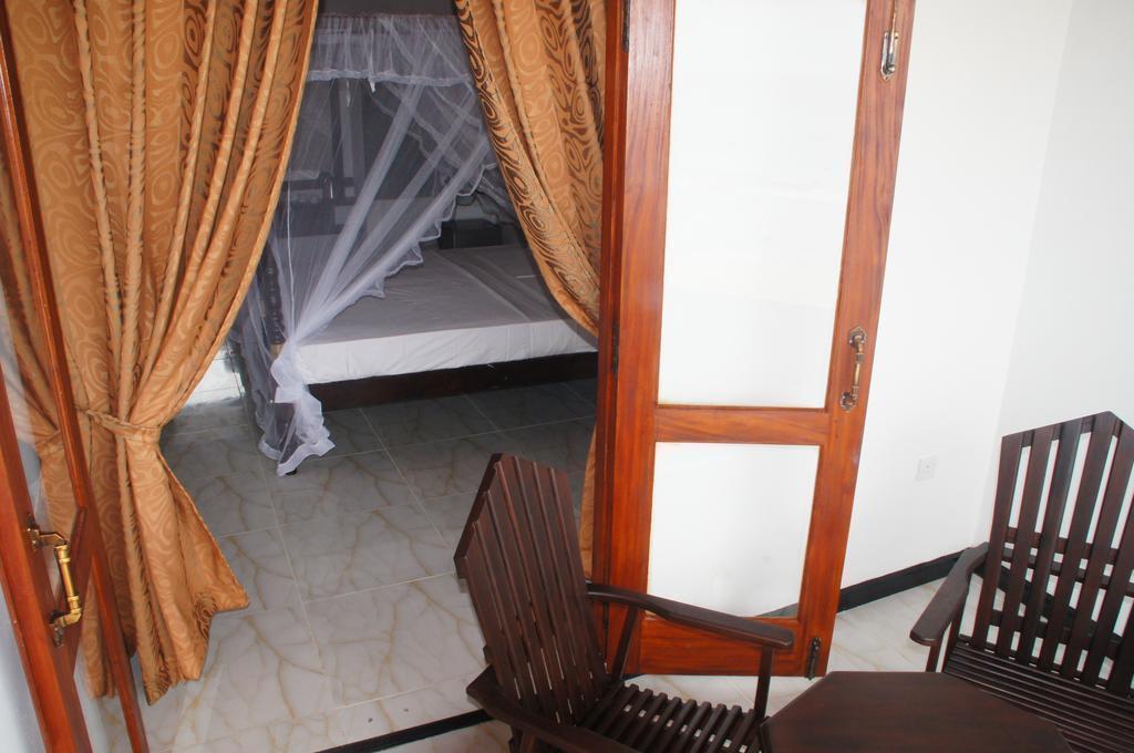 Фото Ritas Hotel Шри-Ланка Хиккадува