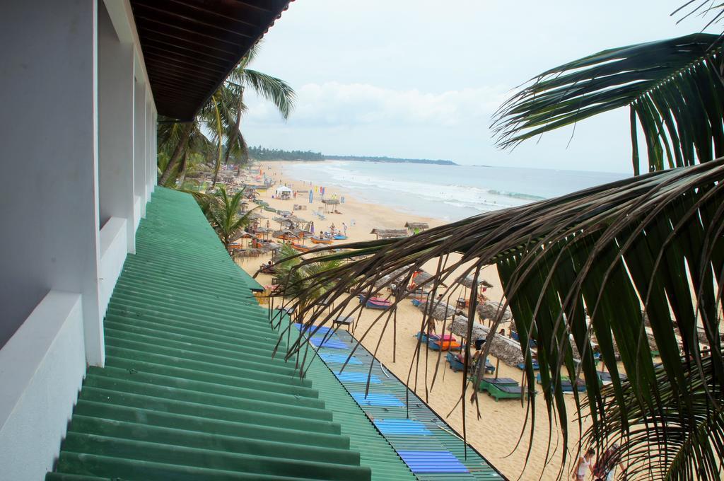 Фото Ritas Hotel