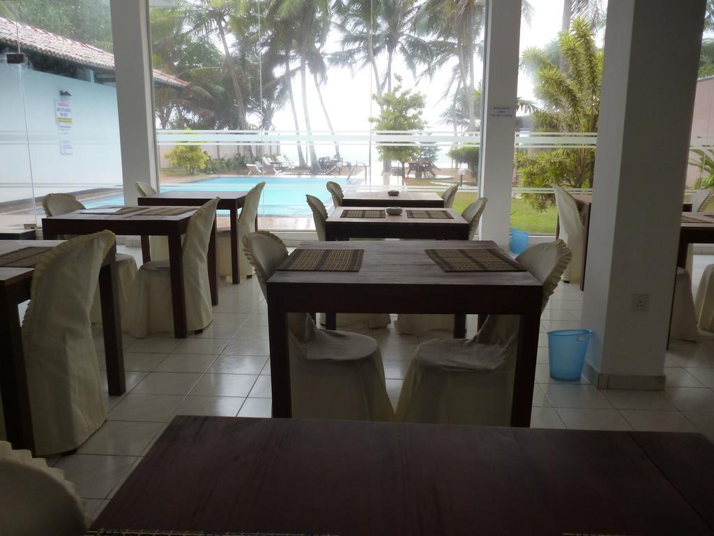Фото Hotel Ocean View Cottage 3*