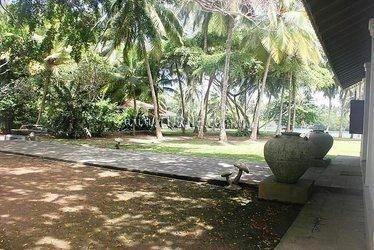 Villa Modarawattha 3*, Шри-Ланка, Когалла