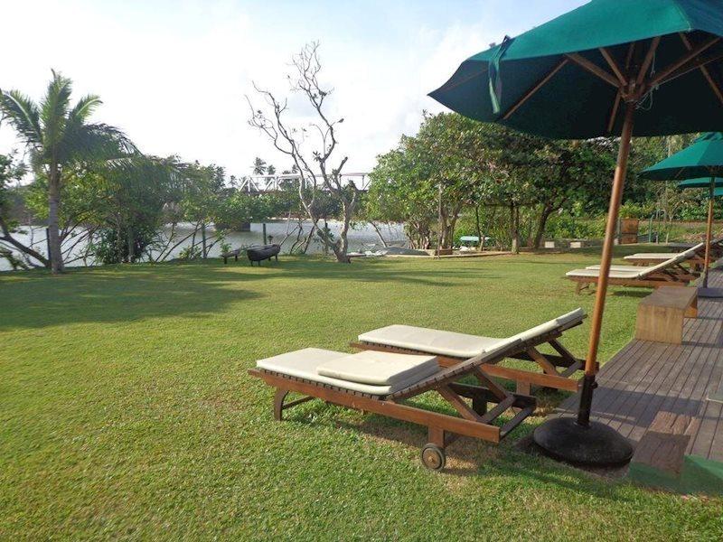 Фото South Lake Resorts 3*