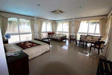 Villa Viana 3*, Шрі-Ланка, Маравіла