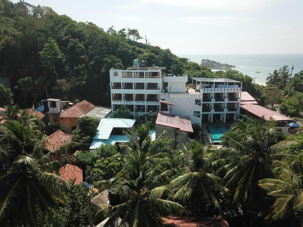 Фото Ocean Reach Holidays Шри-Ланка