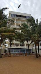 Beacon Beach 3*, Шрі-Ланка, Негомбо