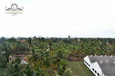 Leighton Resort 3*, Шри-Ланка, Негомбо