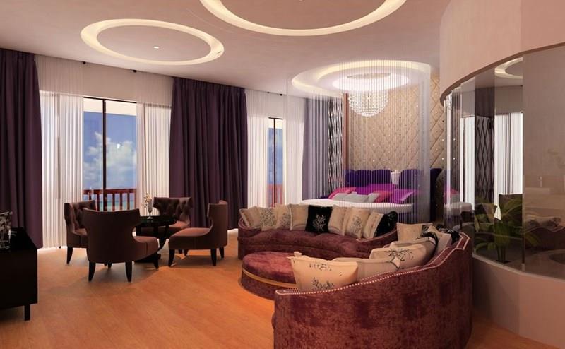 Отель Jie Jie By Jetwing Панадура