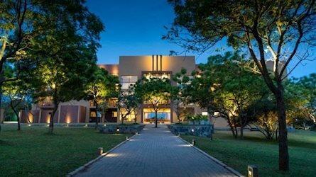 Sooriya Resort & Spa 4*, Шри-Ланка, Тангалла
