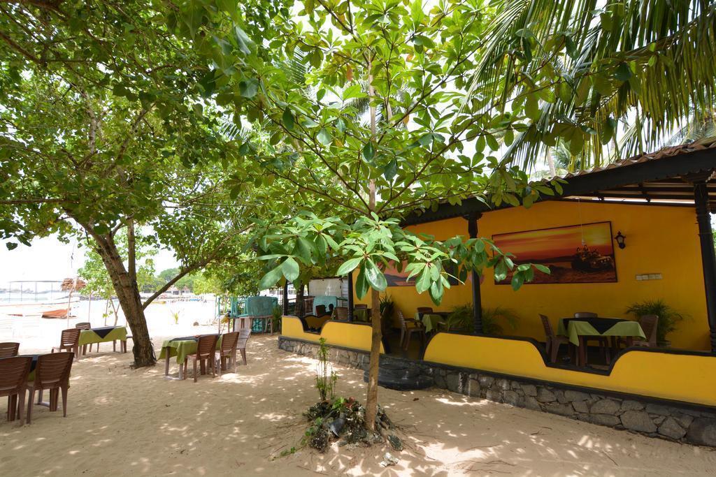 Фото Sea View Deepal Villa