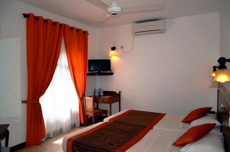 Фото Villa Ocean View Шри-Ланка Ваддува