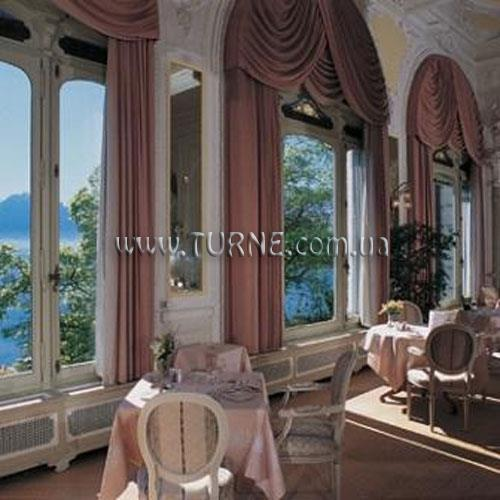 Фото Grand Hotel Excelsior Швейцария Монтре