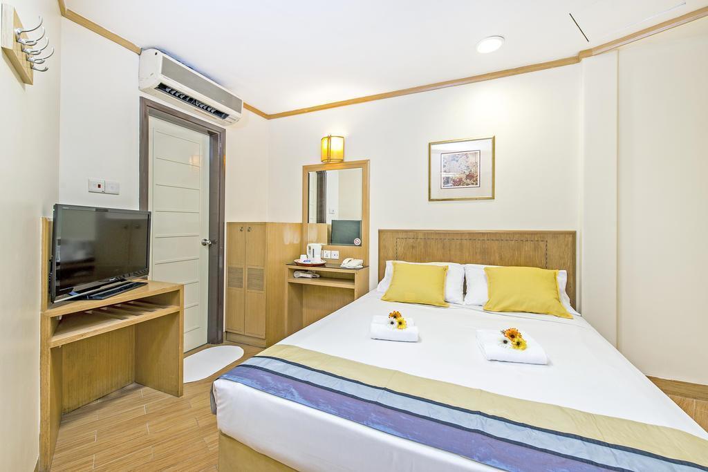 Фото Hotel 81 Sakura 2*