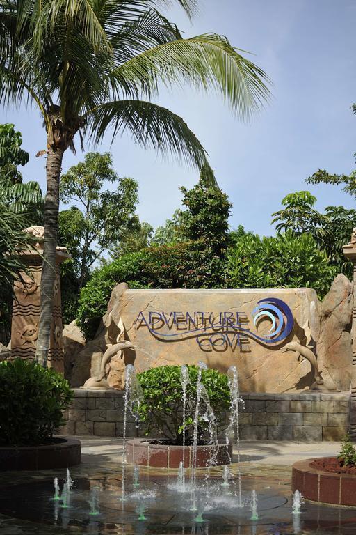 Фото Genting Hotel Jurong 3*