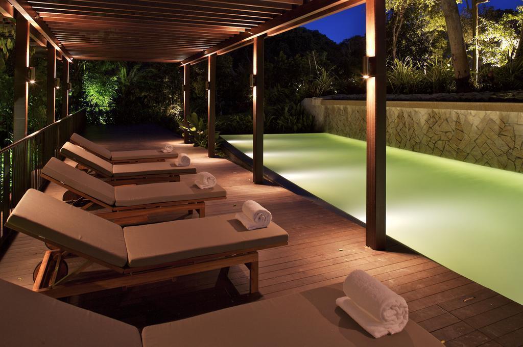 Фото Amara Sanctuary Resort 5*