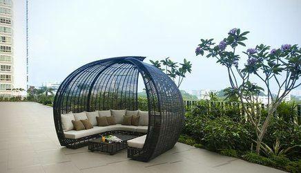 V Hotel Lavender 3*, Сингапур, Сингапур