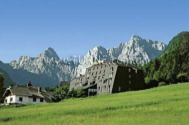 Apartmani Vitranc 3*, Словения, Краньска Гора