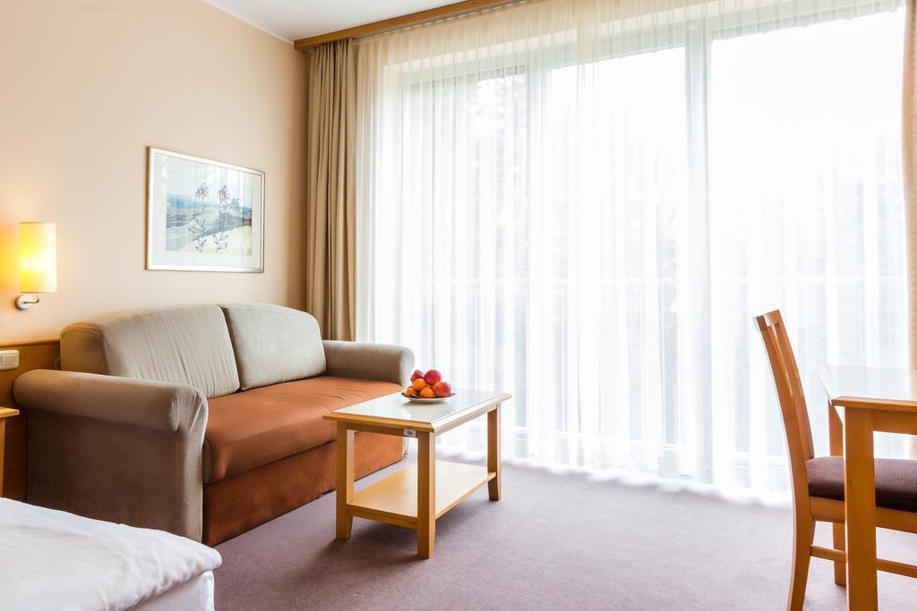 Фото Bellevue Словения Марибор