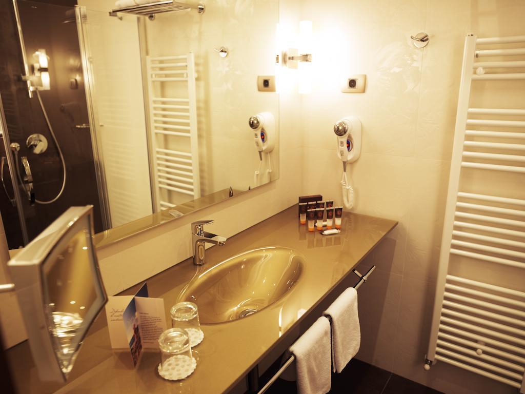 Фото Grand Hotel Portoroz (ex. Grand Palace) Порторож