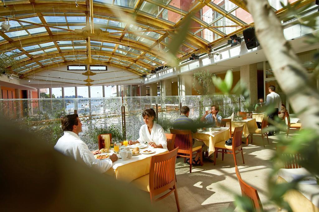 Фото Grand Hotel Portoroz (ex.Grand Palace) Словения