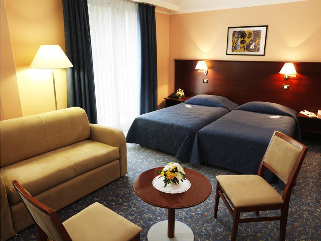 Фото Grand Hotel Portoroz (ex. Grand Palace) Словения Порторож
