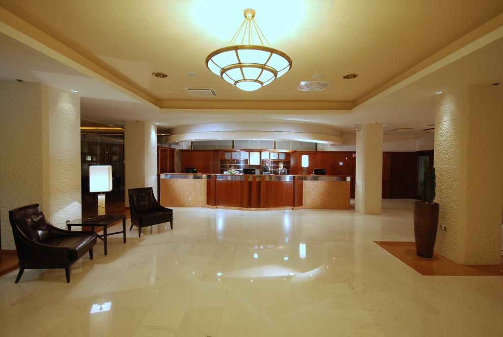 Grand Hotel Portoroz (ex. Grand Palace) Порторож