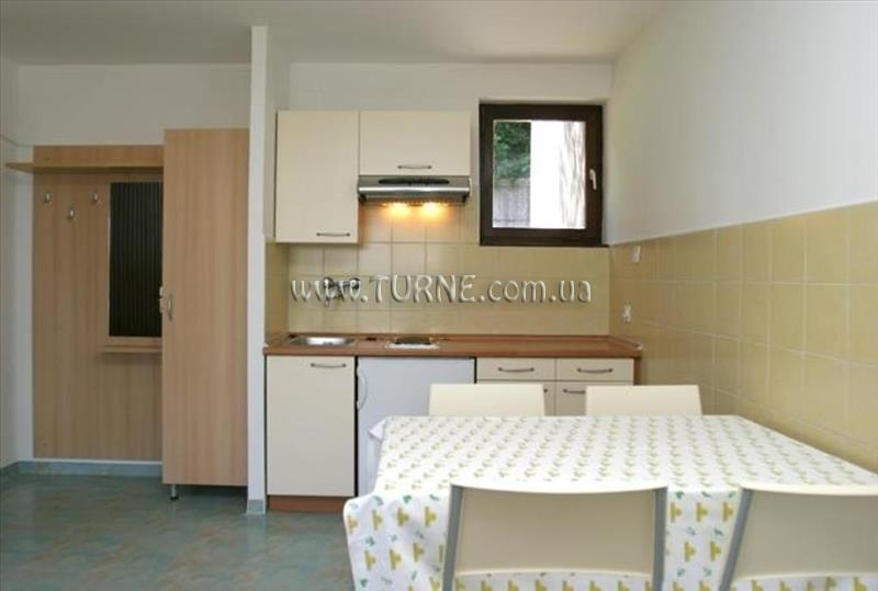 Фото Salinera Apartments Словения Талассо Струньян