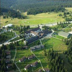 Planja 4*, Словения, Терме Зрече